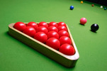 Thumbnail SQ-001 Snooker Quiz