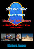 Thumbnail 500 Pub Quiz Questions - Vol 1 - Ideal For Quizmasters