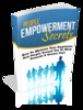Thumbnail People Empowerment Secrets